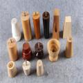 Машина для окраски труб для наружной мебели