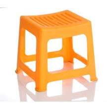 China Manufacturer of Stripe Chair