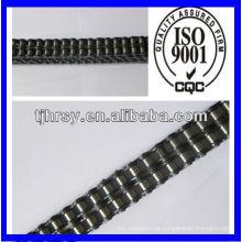 Corrente de rolos 10B-2 (duplex)