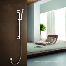 Grifo de ducha atractiva fácil grifo con precio adecuado