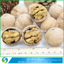 New crop Cheap walnut harvester in shell price