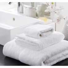 Canasin Hotel Towels Luxury 100% cotton