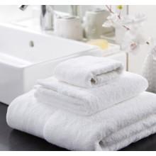 Canasin hôtel serviettes luxe 100 % coton