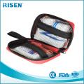 einfache Tasche Erste-Hilfe-Kit Tasche