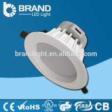 AC85-265V CRI> 80 Samsung 18W SMD LED Down Luz, Downlight LED 18W