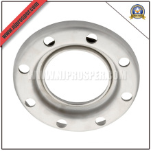 Carbon Steel Stamped Flanges (YZF-FZ164)