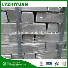 Herstellung Magnesium Magnesium Barren Preis