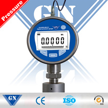 Cx-DPG-Rg-51 Intelligente Digital-Manometer (CX-DPG-RG-51)