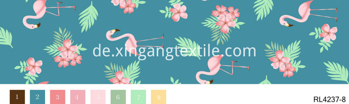 CHANGXING XINGANG TEXTILE CO LTD (652)