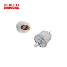 035 919 561 A Sensor de Pressão de Óleo para CARROS