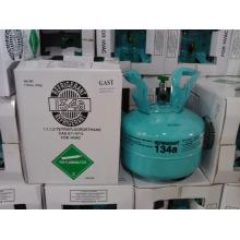 Freon R134A for 7.5lb cylind