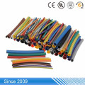 Bus bar insulation cable heat shrink tube insulation shrink wrap tube