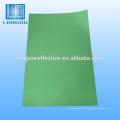 brilho reflexivo na fita adesiva de papel escuro