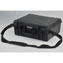 Hard Safety Protective Weapon Case