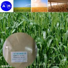 Chélate d'acide aminé d'oligo-élément pour la pulvérisation d'engrais