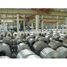 1000 series aluminum alloy decorative application aluminum strip