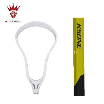 Lacrosse shaft lacrosse stick dijual
