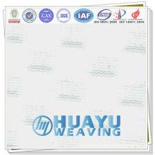 YD-2028,3D tissu en maille d'air pour sacs de sport