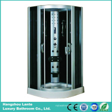 Steam Bath Room with ABS Tray (LTS-9909C)