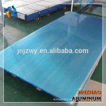 1050 1200 1100 2107 H112 Aluminum Plate for Floor Sheet