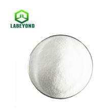 53936-56-4 Whitening Deoxyarbutin