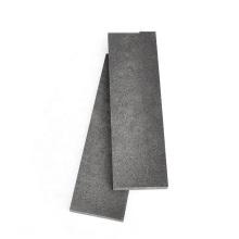 Edm Graphite Cathode Carbon Graphite Block