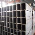 Galvanized Steel Scaffolding Rectangular Steel Pipe