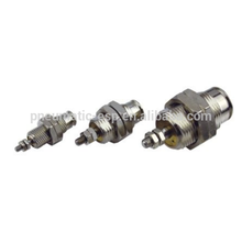 CJP Stainless Steel pin Pneumatic air cylinder