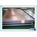Europe and America Standard Aluminum/Aluminium Plate