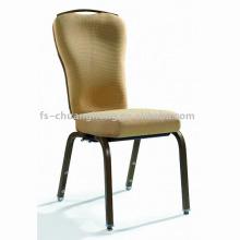 Mobiliário de cadeira de design único de ação (YC-C98)