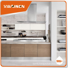 The best choice outdoor veneer kitchen cabinet