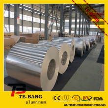 reed for roofing aluminum coil
