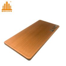 Panel Board Copper Busbar