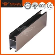 Цена алюминиевого окна производитель, алюминиевый экструзионный тонкое производство