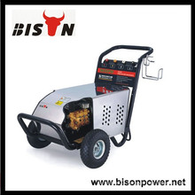 DC 12v High Pressure Washer With China Experienced Supplier