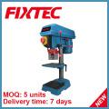 Fixtec Электроинструмент 350W 13мм электрический настольный сверлильный пресс