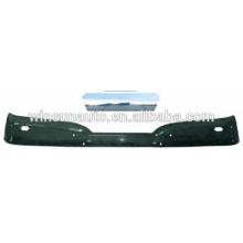 MB ActrosMP3 9438100910-9438100610 sun visor truck body parts