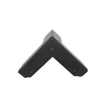 Nützlicher kundenspezifischer Metalleckverbinder
