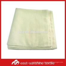 Универсальное полотенце для очистки микрофибры для автомобилей, ткань для чистки
