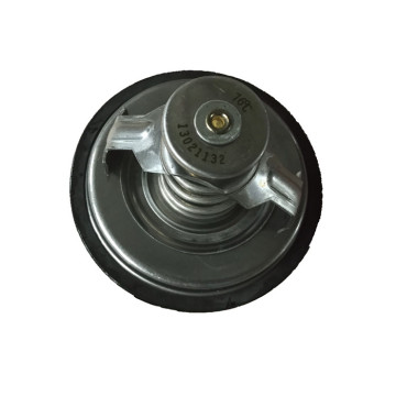 13021132 Weichai Genuine Thermostat Core