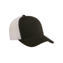 Wholesale Embroidery Western Designs 100% Wool Baseball Caps