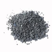 High Purity Metallurgical Black Silicon Carbide SIC Powder Price