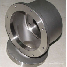 China Gusseisen Guss Getriebe benutzerdefinierte Gusseisen Teile