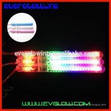 flashing led wand