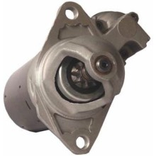 BOSCH STARTER NO.0001-109-040 for LAND ROVER