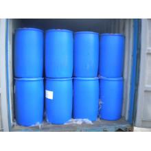 Glyphosate Ammonium Sg 33% 75,7% 88,8%