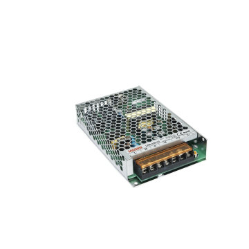 150W 24V 6A Lrs150 Schaltnetzteil mit Kurzschlussschutz
