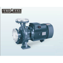 Pw100-Xx/Xx Same Dn Centrifugal Pump