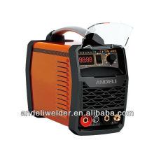 Лучшее качество IGBE модуль цифровой аргонодуговой сварки ТIG-250