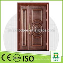 Bullet Proof Door AK47 Bullet Resistant Security Doors